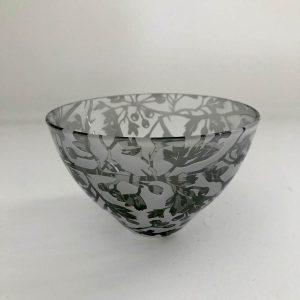 Hawthorn Bowl