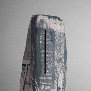 Shrouded: Sacrificial Stone series