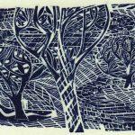 jonathan gibbs