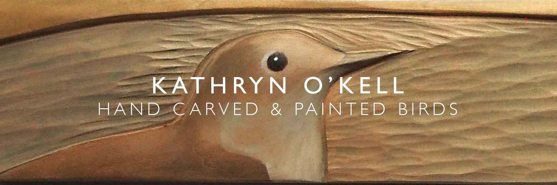 Kath Okell Nov18