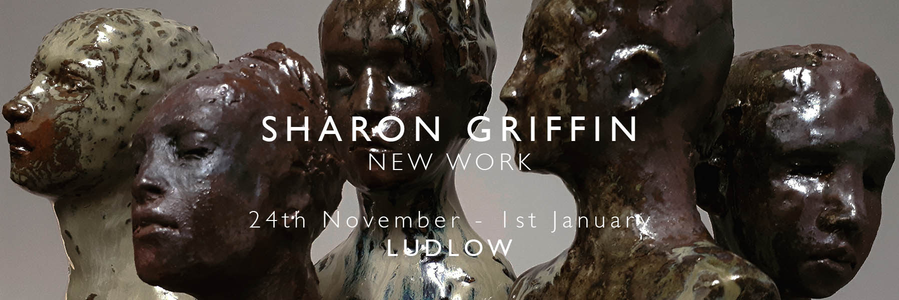 sharon griffin nov18