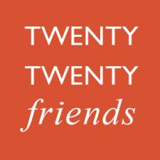 Twenty Twenty Friends