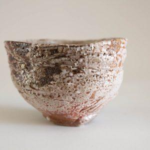 Tea Bowl 8