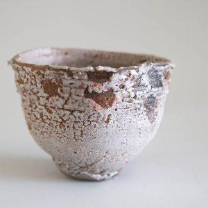 Tea Bowl 9