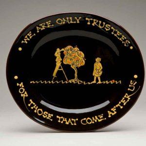 """""""Trustees"""""""