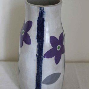 Medium Cressida Vase 1