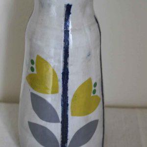 Medium Cressida Vase 2