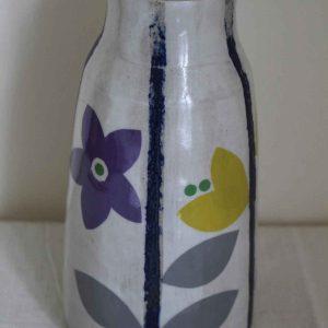 Medium Cressida Vase 3