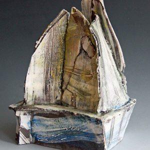 Coastal Form I