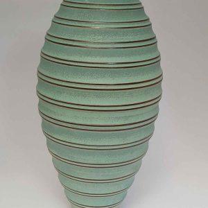 Large Lantern Vase