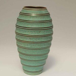 Small Lantern Vase