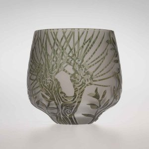 Willow Small Bowl