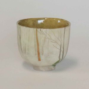 Grasswoods Hazels Small Bowl