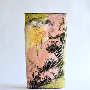 Heather in Copenhagen - (Tall)