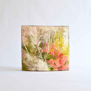 Heather in Wales - (Small)