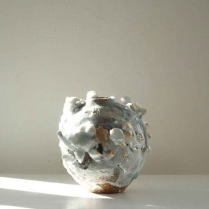Micro Moon Jar