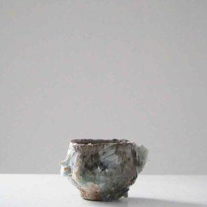 Sake Choco Cup 2