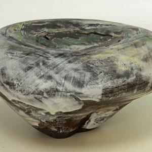 Earth form II