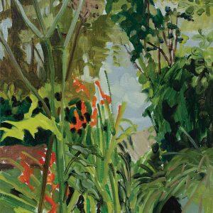 Riverside Plants