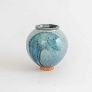 Small Jar 1 2021