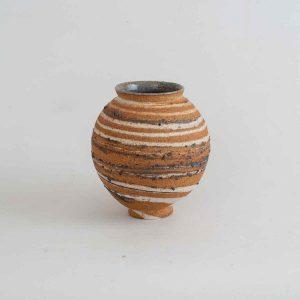 Small Jar 2 2021