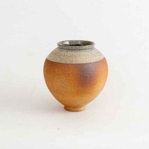 Small Jar 3 2021